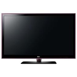 LG 47LE5500 TV Windows 8
